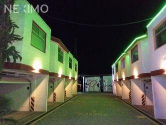 NEX-37557 - Hotel en Venta, con 15 recamaras, con 15 baños, con 1 medio baño, con 1219 m2 de construcción en San Diego Chalma, CP 75859, Puebla.