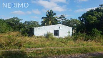 NEX-45108 - Terreno en Venta en La Piedra, CP 95263, Veracruz de Ignacio de la Llave.