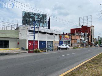 NEX-49538 - Local en Renta, con 1000 m2 de construcción en Valle de Aragón 3ra Sección Oriente, CP 55280, México.