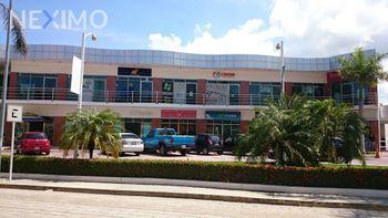 NEX-44799 - Local en Renta, con 1 recamara, con 1 baño, con 36 m2 de construcción en Santa Ana, CP 24050, Campeche.
