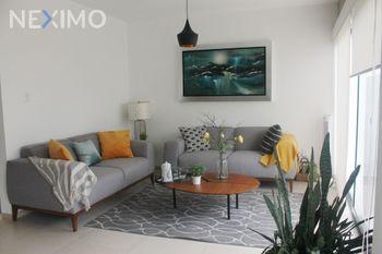 NEX-21870 - Casa en Venta, con 3 recamaras, con 3 baños, con 149 m2 de construcción en Zibatá, CP 76269, Querétaro.