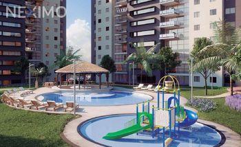 NEX-21969 - Departamento en Venta, con 3 recamaras, con 2 baños, con 1 medio baño, con 101 m2 de construcción en Residencial el Refugio, CP 76146, Querétaro.