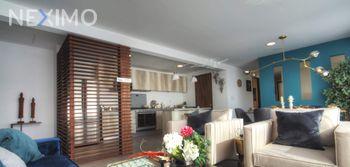 NEX-24074 - Departamento en Venta, con 3 recamaras, con 3 baños, con 1 medio baño, con 150 m2 de construcción en Residencial el Refugio, CP 76146, Querétaro.