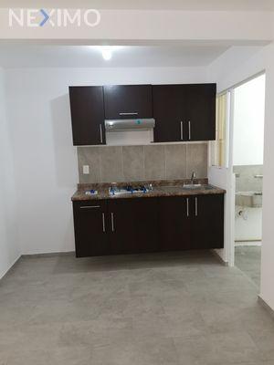 Departamento en Renta en Villas del Refugio, El Marqués, Querétaro   NEX-30028   Neximo   Foto 4 de 5