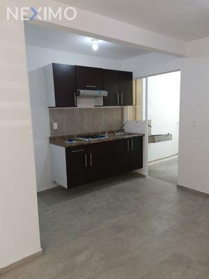 Departamento en Renta en Villas del Refugio, El Marqués, Querétaro   NEX-30028   Neximo   Foto 5 de 5