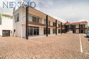 NEX-3810 - Local en Renta, con 1 recamara, con 1 baño, con 40 m2 de construcción en Real de Juriquilla, CP 76226, Querétaro.