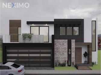 NEX-47747 - Casa en Venta, con 4 recamaras, con 4 baños, con 309 m2 de construcción en Playa de Vacas, CP 94274, Veracruz de Ignacio de la Llave.