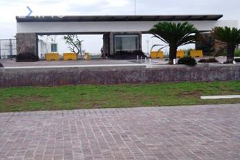 NEX-48306 - Terreno en Venta en Paso Colorado, CP 94287, Veracruz de Ignacio de la Llave.