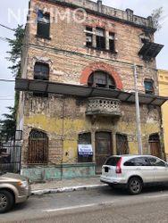NEX-5506 - Casa en Venta, con 9 recamaras, con 3 baños, con 703 m2 de construcción en Tampico Centro, CP 89000, Tamaulipas.