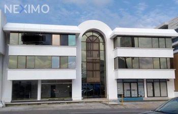 NEX-9755 - Oficina en Renta, con 116 m2 de construcción en Costa de Oro, CP 94299, Veracruz de Ignacio de la Llave.