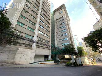 NEX-4698 - Departamento en Venta, con 3 recamaras, con 2 baños, con 1 medio baño, con 280 m2 de construcción en Reforma Social, CP 11650, Ciudad de México.
