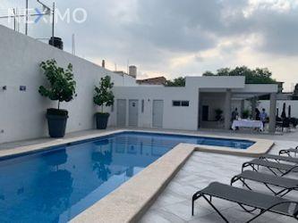 NEX-49590 - Departamento en Venta, con 1 recamara, con 1 baño, con 60 m2 de construcción en San Juan de Dios, CP 44360, Jalisco.
