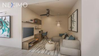 NEX-21268 - Departamento en Venta, con 3 recamaras, con 2 baños, con 238 m2 de construcción en Zona Hotelera, CP 77500, Quintana Roo.