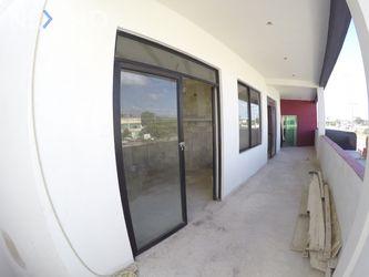 NEX-28183 - Local en Renta, con 1 medio baño, con 85 m2 de construcción en Cancún Centro, CP 77500, Quintana Roo.