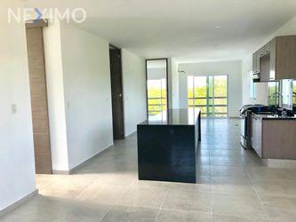 NEX-48998 - Departamento en Venta, con 2 recamaras, con 2 baños, con 134 m2 de construcción en Lagos del Sol, CP 77567, Quintana Roo.