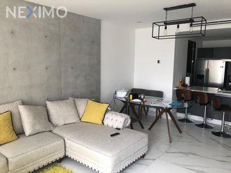 NEX-12229 - Departamento en Renta, con 2 recamaras, con 2 baños, con 107 m2 de construcción en Mirador Del Campestre, CP 66266, Nuevo León.