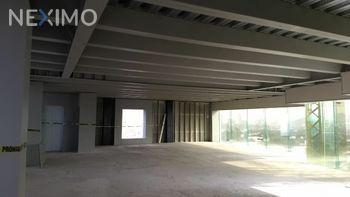 NEX-22156 - Oficina en Venta, con 41 m2 de construcción en Del Valle, CP 66220, Nuevo León.