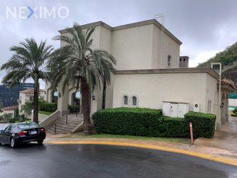 NEX-4448 - Departamento en Venta, con 3 recamaras, con 4 baños, con 1 medio baño, con 214 m2 de construcción en Los Angeles, CP 64753, Nuevo León.