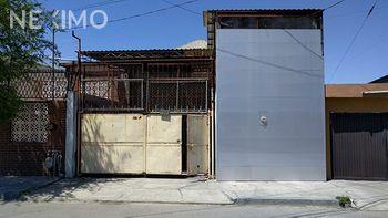 NEX-45391 - Bodega en Renta, con 1 recamara, con 2 baños, con 272 m2 de construcción en Progreso, CP 64420, Nuevo León.