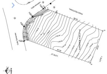NEX-4639 - Terreno en Venta en Bosques de San Ángel Sector Palmillas, CP 66290, Nuevo León.