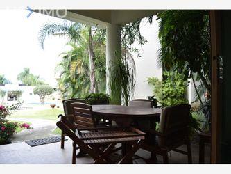 NEX-25016 - Casa en Venta, con 3 recamaras, con 4 baños, con 449 m2 de construcción en Jardines de Delicias, CP 62343, Morelos.