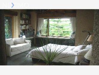 NEX-25066 - Casa en Venta, con 3 recamaras, con 4 baños, con 508 m2 de construcción en Tierra Blanca, CP 62520, Morelos.