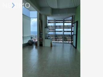 NEX-25078 - Oficina en Venta, con 49 m2 de construcción en Del Lago, CP 62470, Morelos.