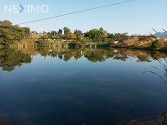 NEX-42287 - Rancho en Venta, con 4 recamaras, con 3 baños, con 1 medio baño, con 300 m2 de construcción en Ejido de la Finca, CP 51767, México.