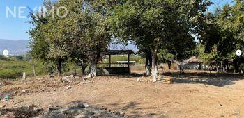 NEX-48910 - Terreno en Venta, con 103699 m2 de construcción en La Reliquia, CP 29059, Chiapas.
