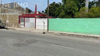 NEX-49343 - Terreno en Venta, con 375 m2 de construcción en Moctezuma, CP 29030, Chiapas.