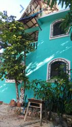 NEX-6404 - Casa en Venta, con 3 recamaras, con 2 baños, con 200 m2 de construcción en Ejidal, CP 77712, Quintana Roo.