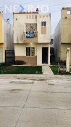 NEX-26355 - Casa en Venta, con 2 recamaras, con 2 baños, con 1 medio baño, con 96 m2 de construcción en Arecas, CP 89603, Tamaulipas.