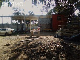 NEX-28000 - Terreno en Venta, con 400 m2 de construcción en Villas de Altamira, CP 89603, Tamaulipas.