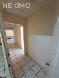 NEX-33045 - Edificio en Venta, con 355 m2 de construcción en Hidalgo Oriente, CP 89570, Tamaulipas.