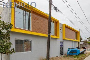 NEX-41029 - Local en Renta, con 1 baño, con 110 m2 de construcción en Solidaridad Voluntad y Trabajo, CP 89317, Tamaulipas.