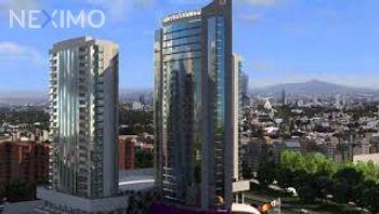 NEX-12497 - Departamento en Venta, con 3 recamaras, con 3 baños, con 177 m2 de construcción en Camino Real, CP 45040, Jalisco.