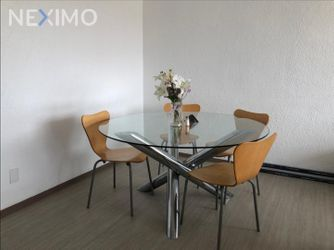 NEX-25282 - Cuarto en Renta, con 3 recamaras, con 1 baño, con 16 m2 de construcción en Vallejo, CP 07870, Ciudad de México.