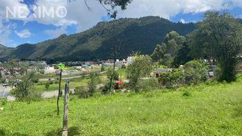 NEX-48789 - Terreno en Venta en Fátima, CP 29264, Chiapas.